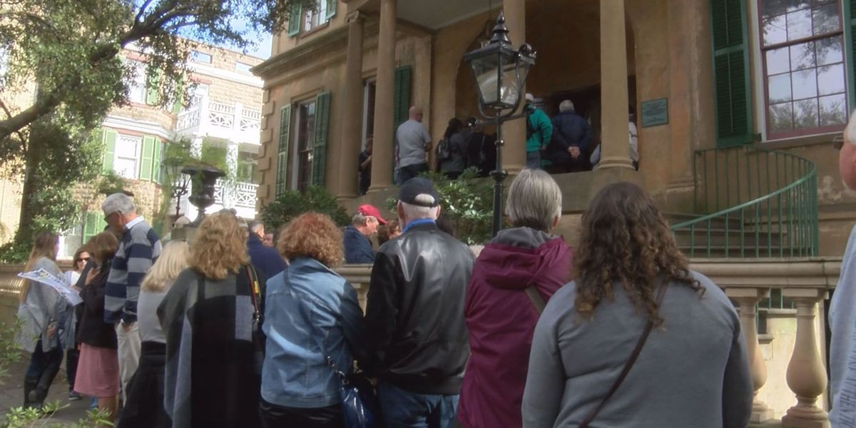 Good News: Super Museum Sunday brings in crowds