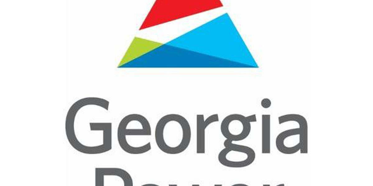 Georgia experiencing widespread power outages