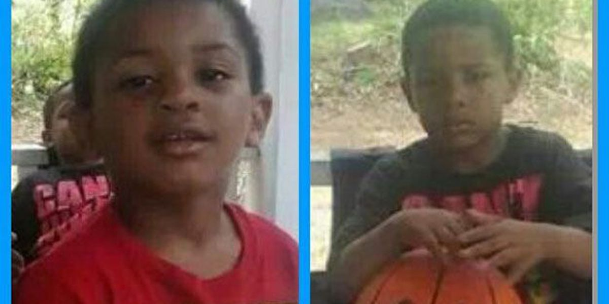 NOW at 11: Community hosts vigil for two boys killed in fire