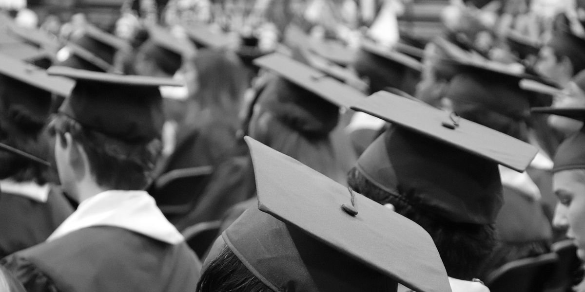 Graduation ceremony at Savannah Civic Center canceled for Bryan County High seniors