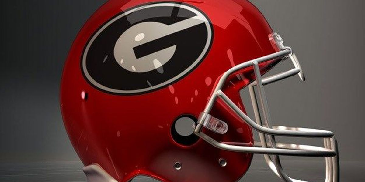 University of Georgia releases 2015 football schedule