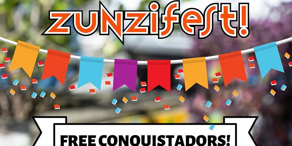 Zunzi's offers free sandwich with new monthly appreciation event