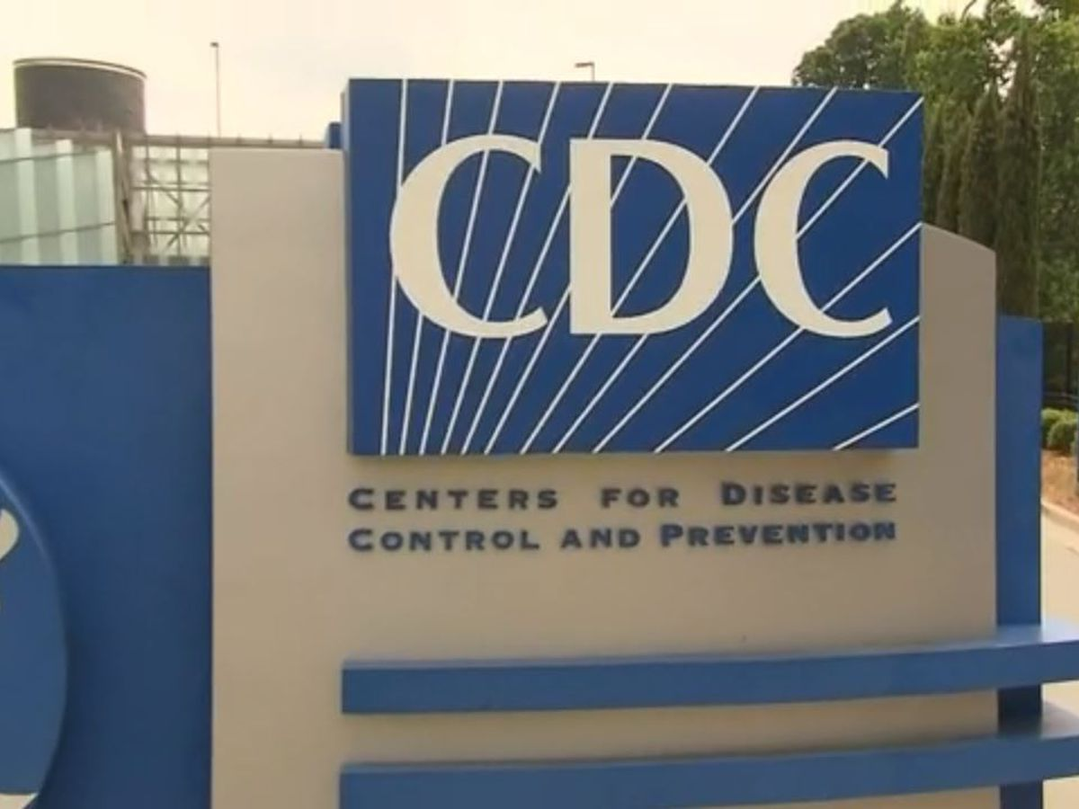 CDC director says mask turnaround based solely on science