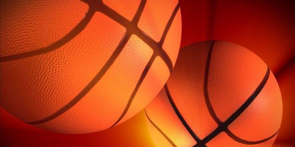 Jan. 10 High School basketball round-up