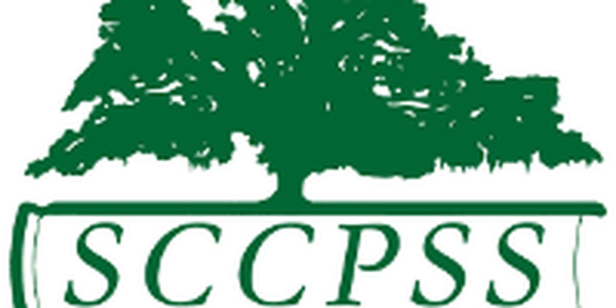 Savannah-Chatham County Public Schools cancel all after school athletics due to Tornado Watch