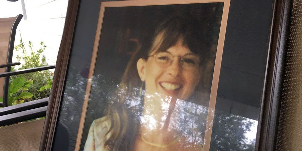 10 years later, family continues search for missing Long County woman