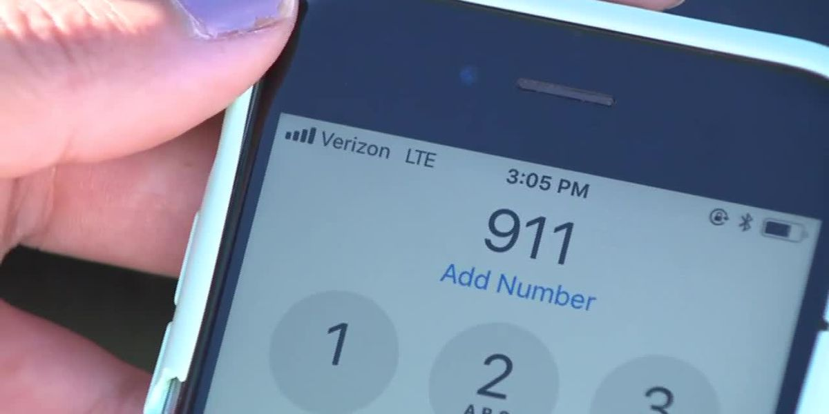 San Francisco officials approve CAREN Act that would ban racially-based calls to 911