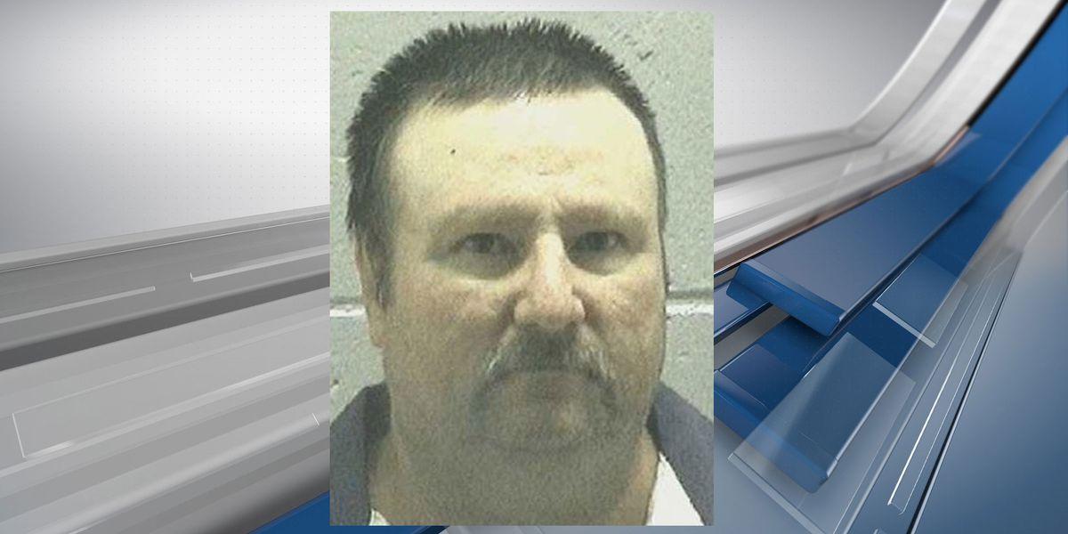 Georgia man convicted of 1987 killing of store clerk granted clemency