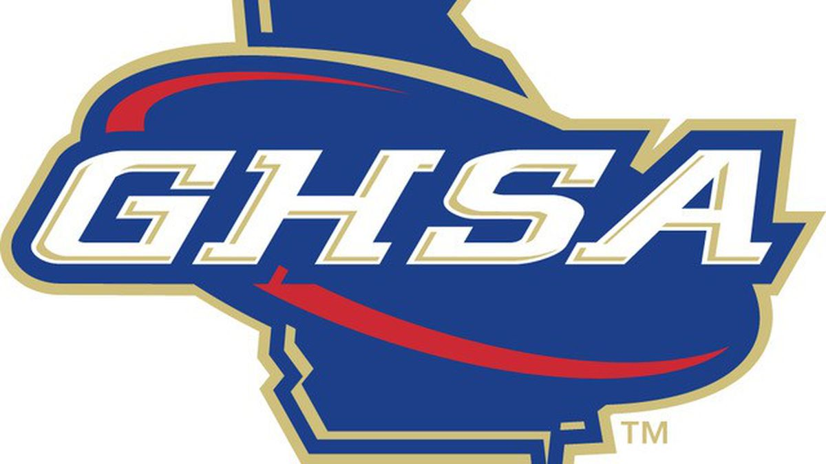 GHSA unveils region assignments for 2020-22 years