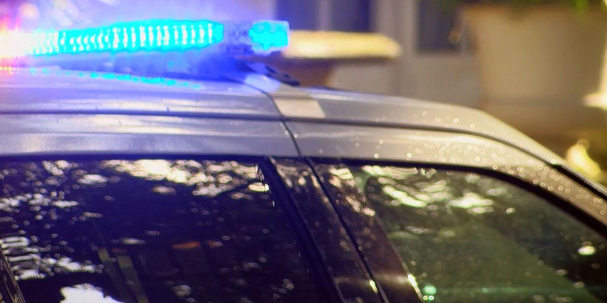 Police resolve situation; traffic back open on Talmadge Bridge