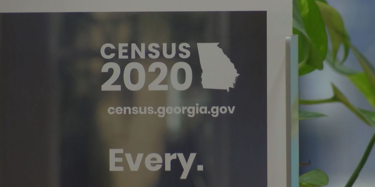 Organizations in Chatham Co. working together to make sure Hispanic, Latino communities counted in Census