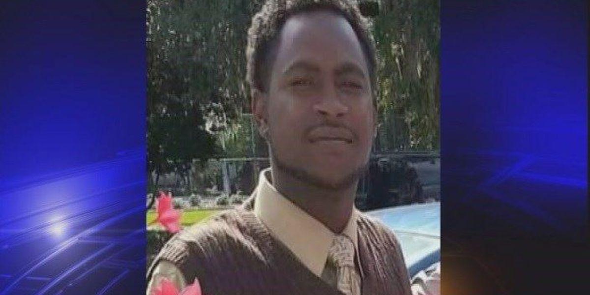 SCMPD seeks help in year old murder case
