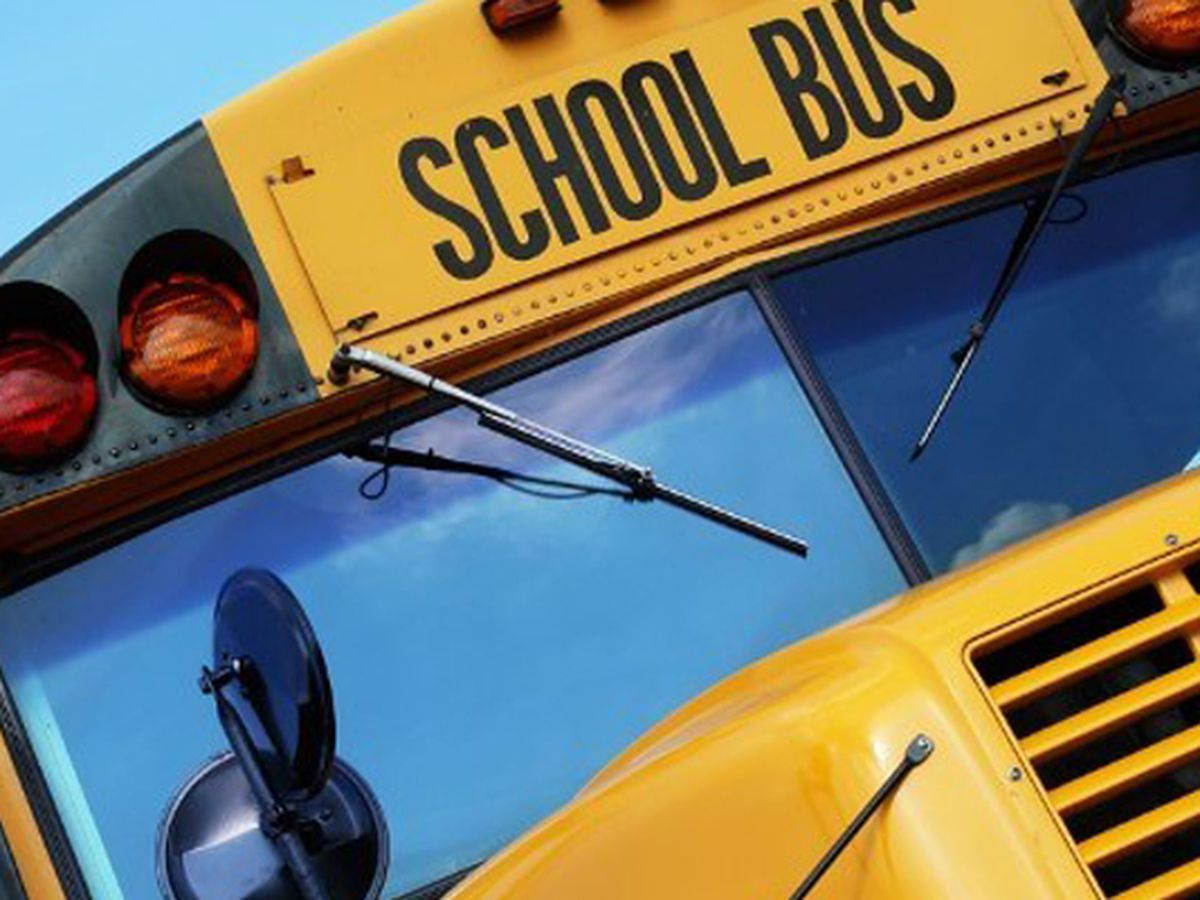 Bulloch County Schools still looking at options for re-opening