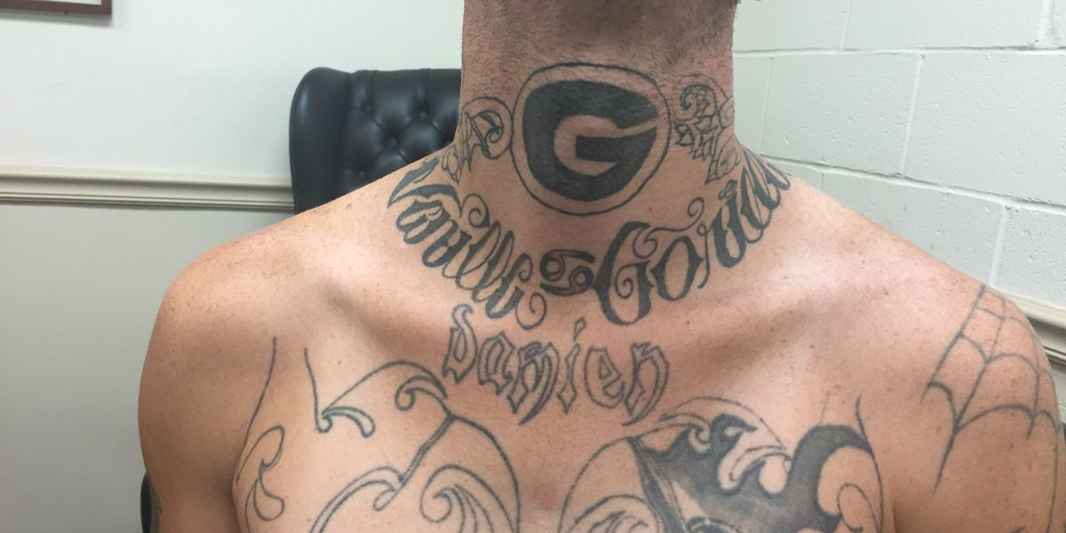 17 additional Ghost Face Gangsters plead guilty to federal charges