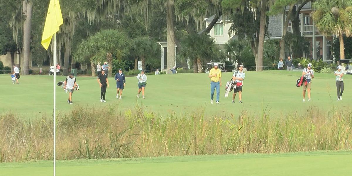 Savannah Golf Championship secures sponsorship with The Landings Club