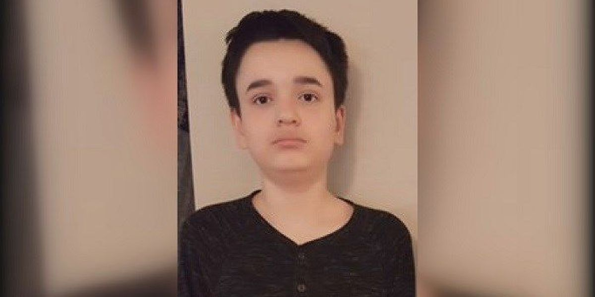 Savannah Police locate child last seen on 4600 block of Skidaway Drive