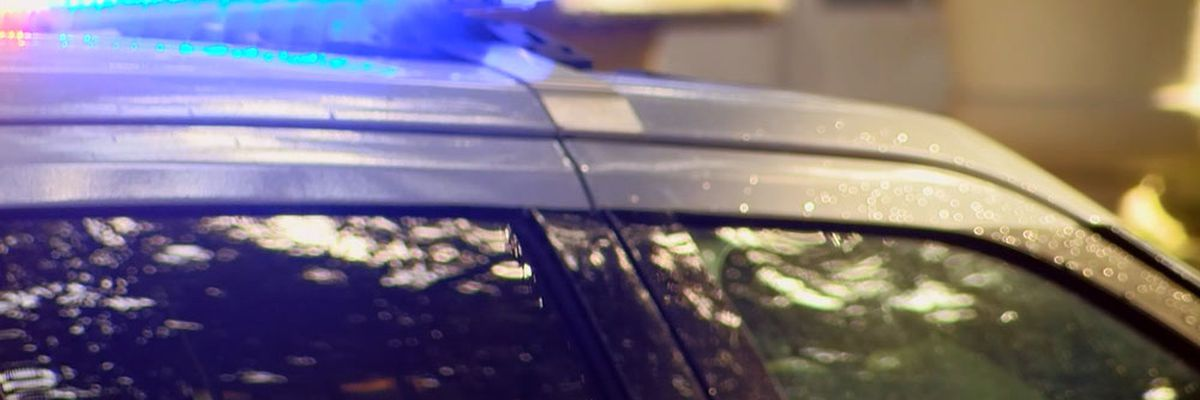 SCHP investigates deadly crash on US 278 in Beaufort County