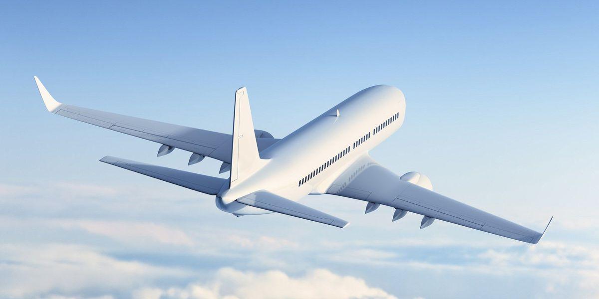 Atlanta flight diverted to Tulsa after passengers become sick