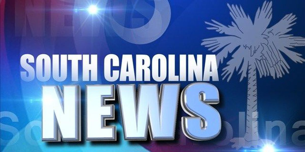 3 indictments against SC officers in past 4 months