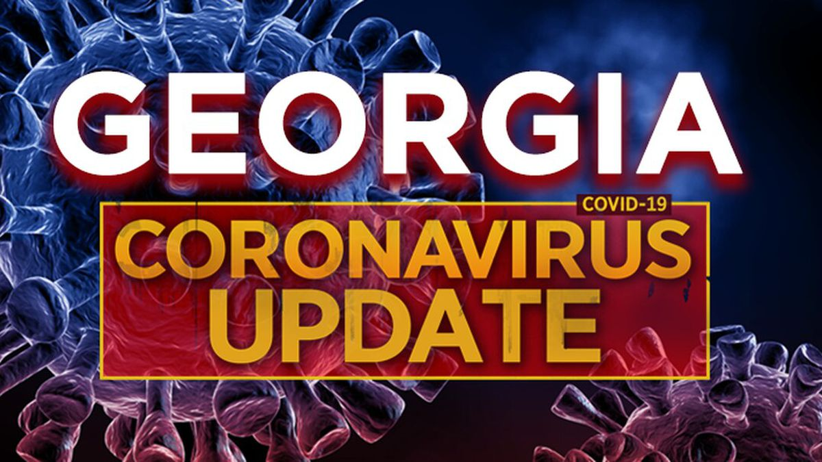 First COVID-19 related death reported in Liberty County