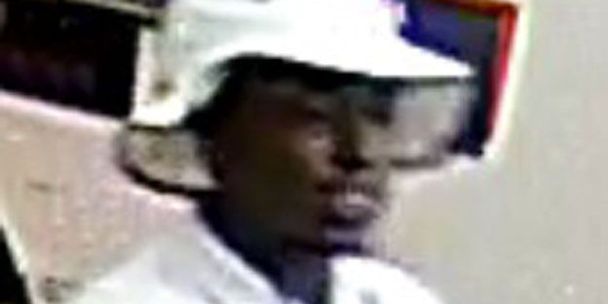 SCMPD seek person of interest in cutting incident
