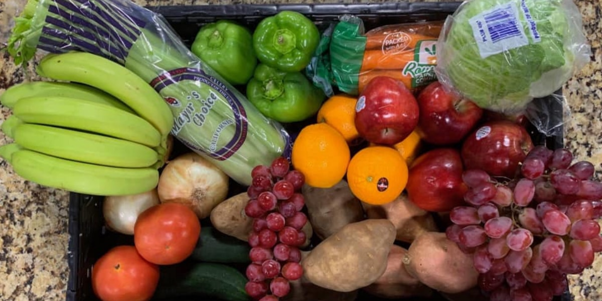 SC brings back Senior Farmers' Market Nutrition Program