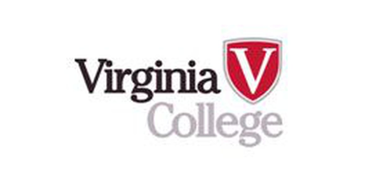 Financial options for Virginia College Students