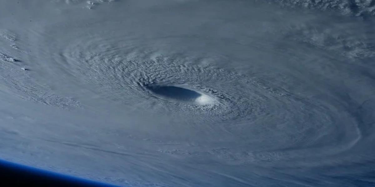 Jasper Co. Emergency Services prepared for hurricane season