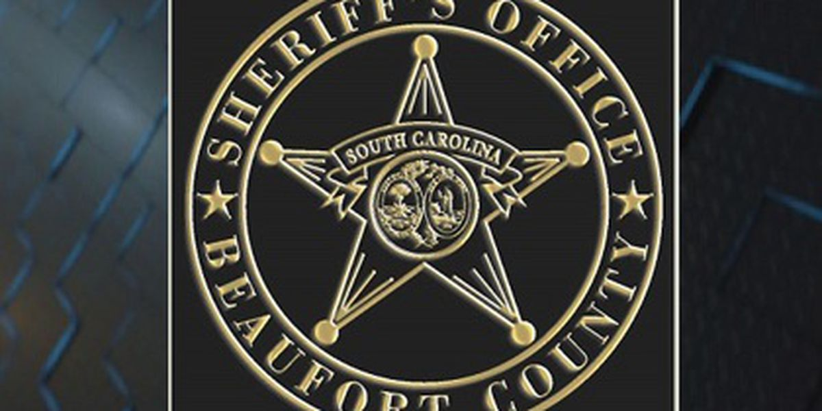 Beaufort County Sheriff's Office gives storm preparation tips