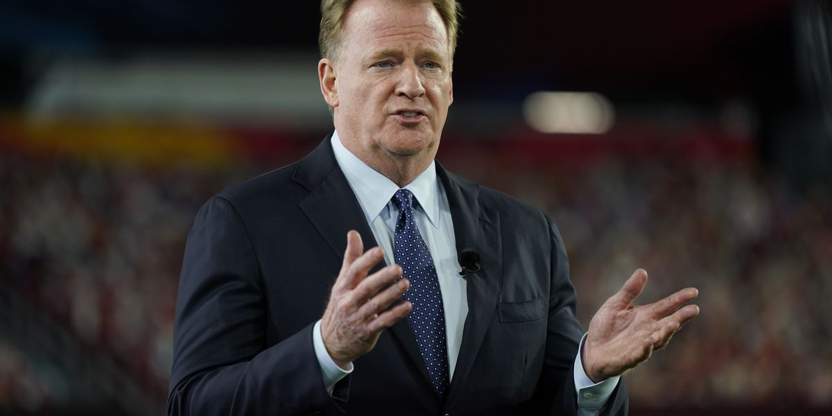 NFL owners approve 17-game regular season, 3 preseason games