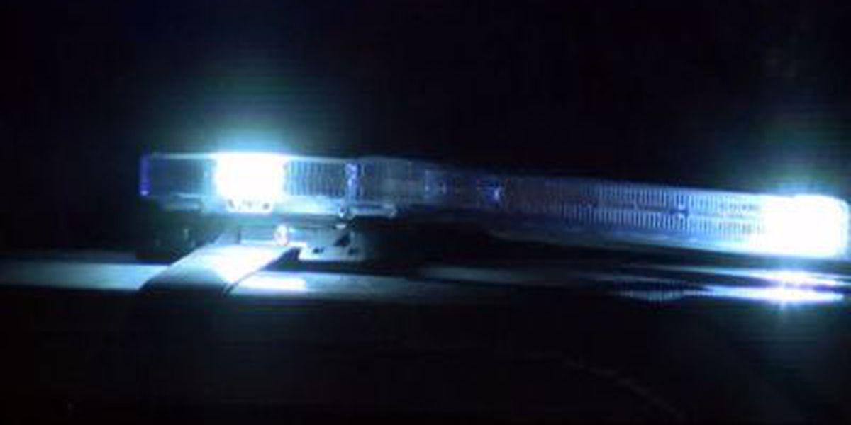 Ridgeland Police investigating Saturday evening shooting