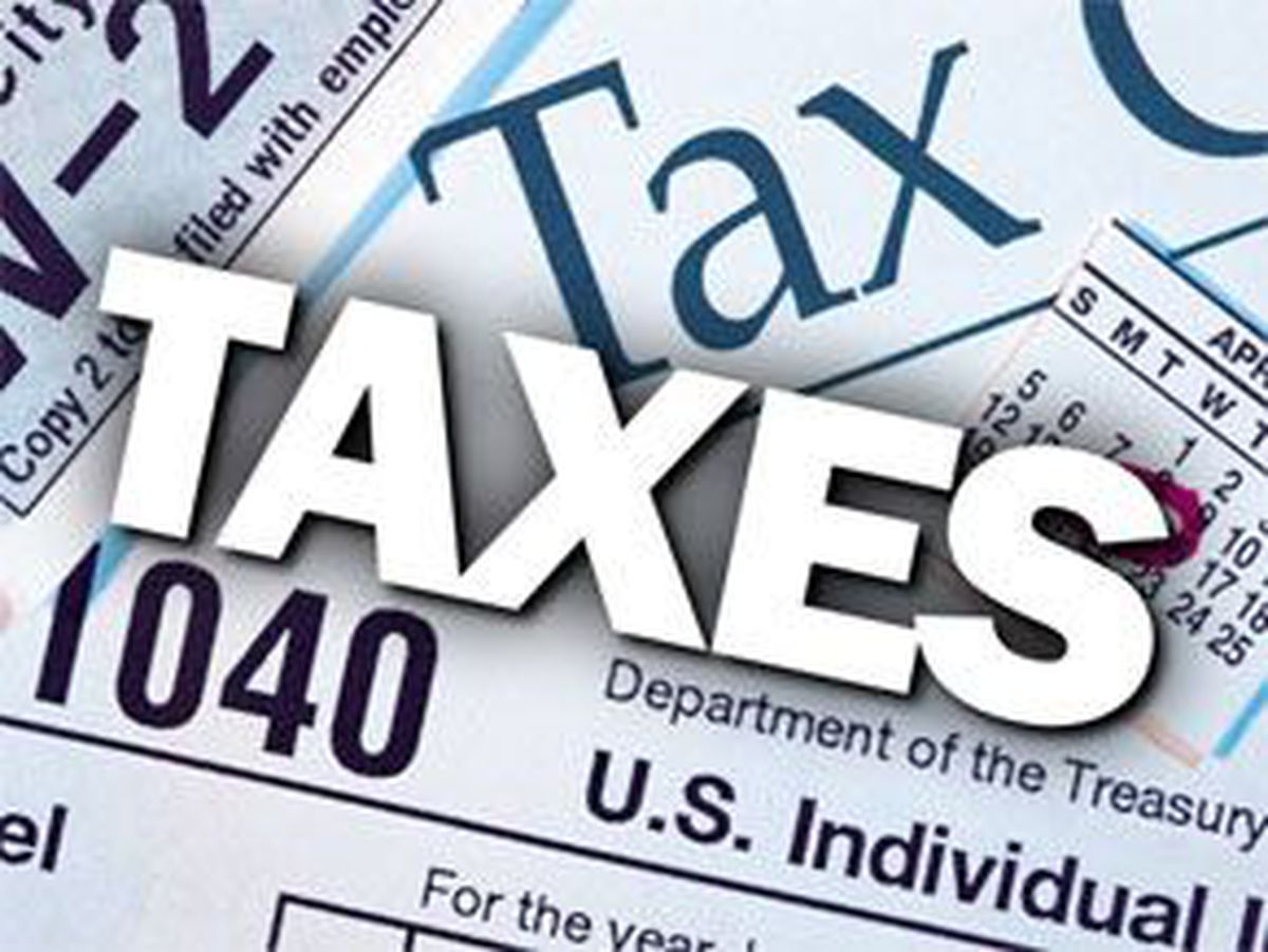 Free IRS tax filing day begins